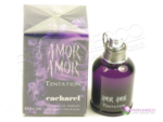 Cacharel Amor Amor Tentation (W) edp 50ml